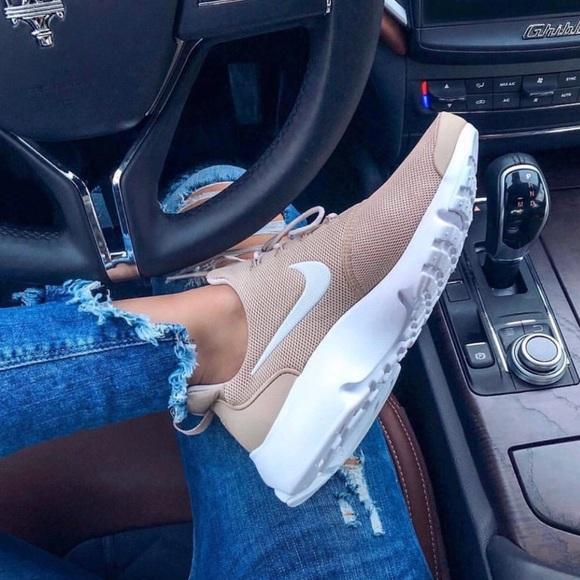 various colors 18b1d 9f7c9 Nike presto fly sneakers
